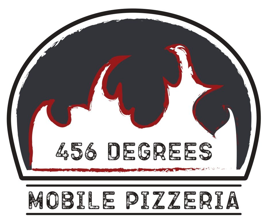 456 Degrees Pizza (Tampere)